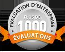 Plus de 1000 évaluations, smeba.ca évaluation d'entreprise - Vos experts de la juste valeur marchande
