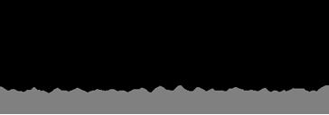 PME Évaluateurs d'entreprises